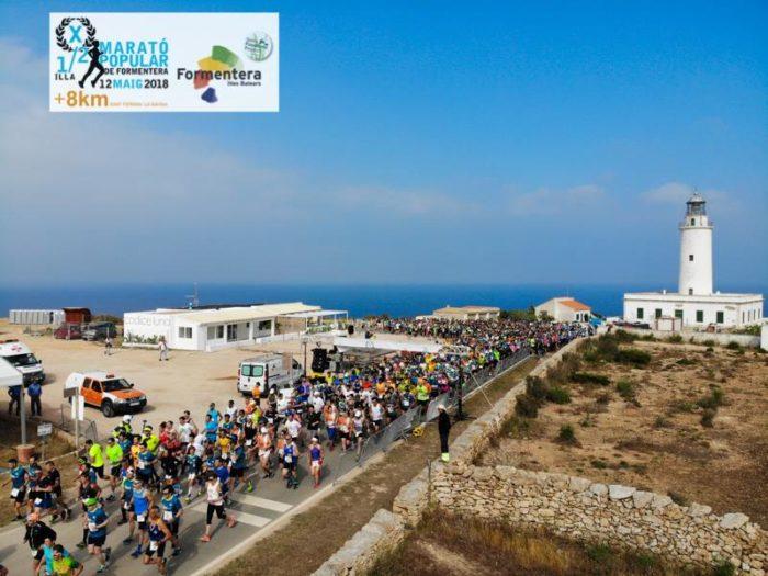 1-2-maraton-formentera-2019-700x525.jpg