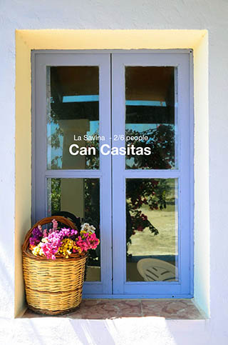 Can-Casitas