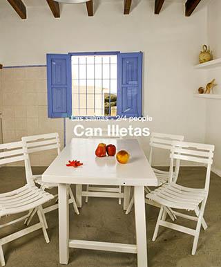 Can-Illetas