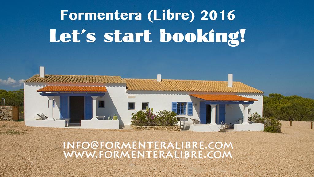 Formentera 20161