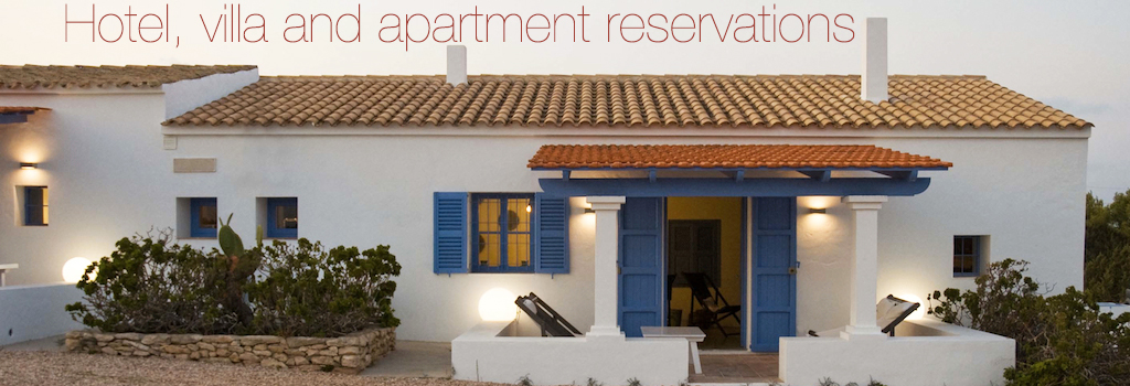 Hotel-villa-and-apartment-reservations