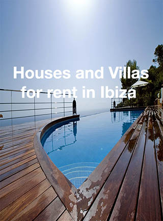 Houeses-and-villas-for-rent-ibiza