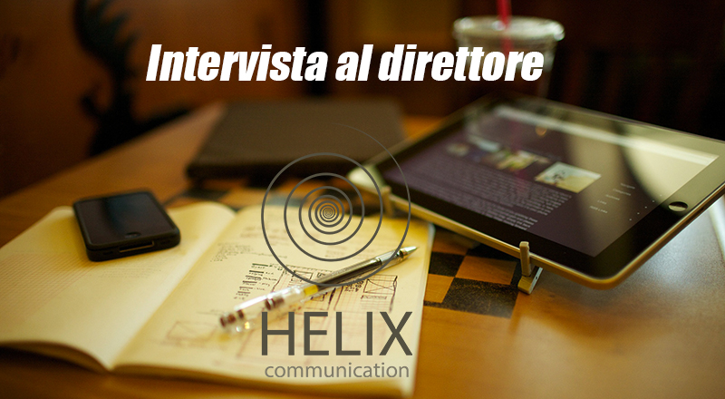 Intervista al direttore Formentera Libre