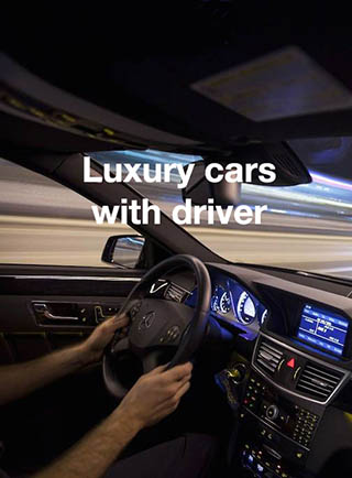 Luxury-cars-with-driver