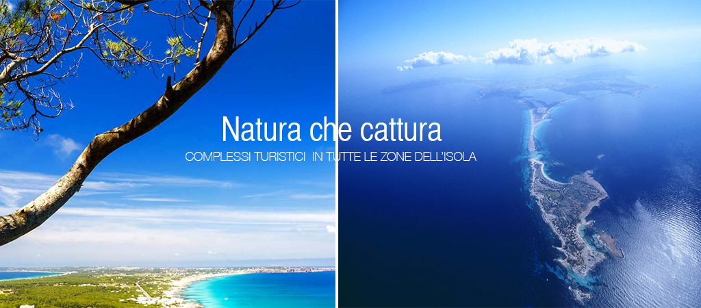 Natura-che-cattura-ITA