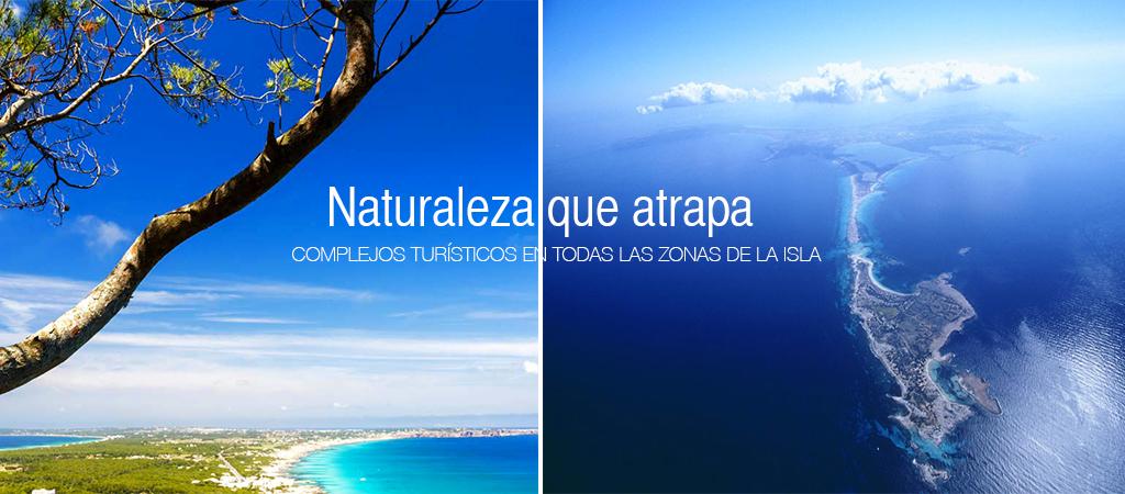 Naturaleza-que-atrapa-las-emociones-ESP