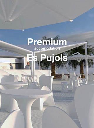 Premium es pujols