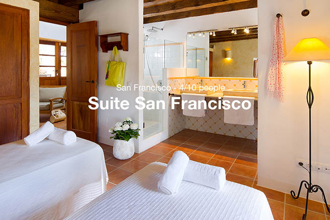 Suite-San-Francisco