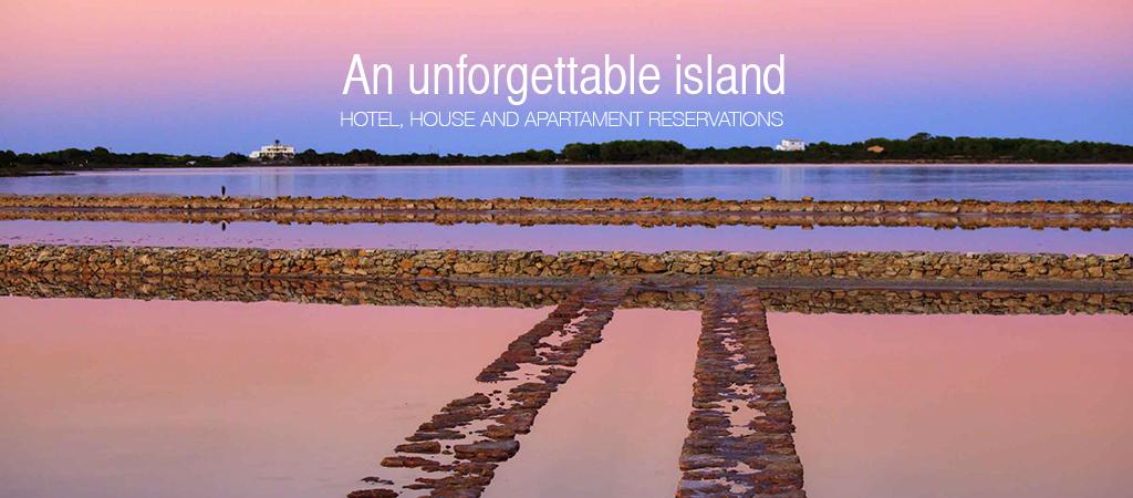 Un-isola-che-non-si-dimentica-EGL