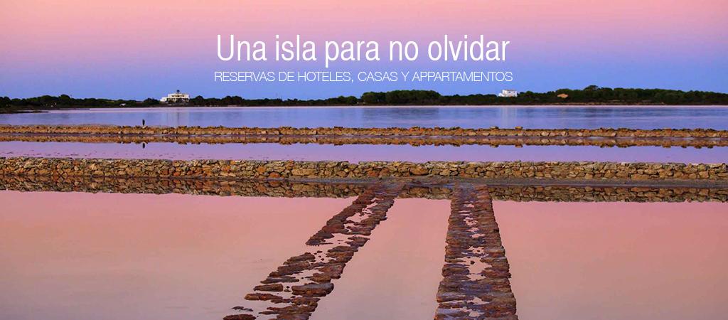 Un-isola-che-non-si-dimentica-ESP