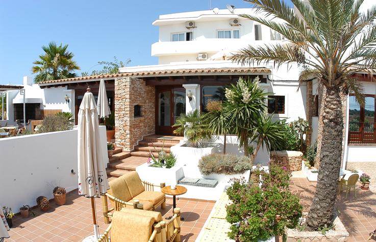 bb Formentera