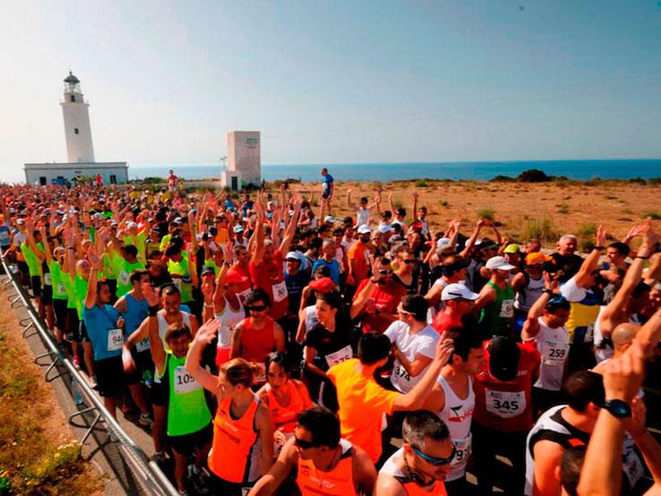 deportivos_media_maraton_formentera.jpg