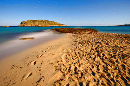 5 good reasons for a September holiday in Ibiza and Formentera