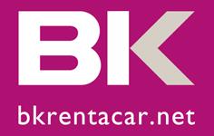 bk-ibiza-1