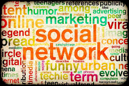 socialnetwork piccola