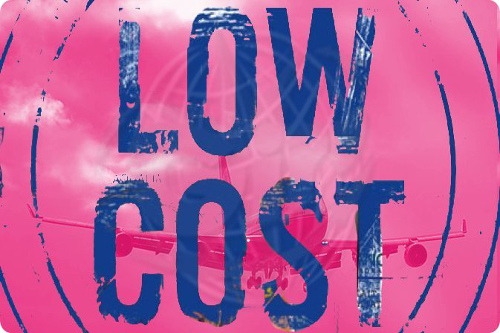 voli low-cost